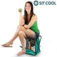 Sit cool 3 in 1