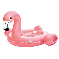 Intex Flamingo Party Island